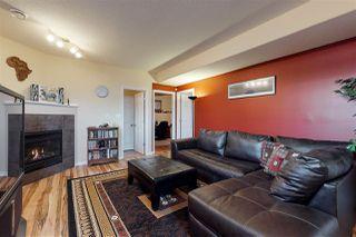Photo 18: 11840 171 Avenue in Edmonton: Zone 27 House for sale : MLS®# E4189167