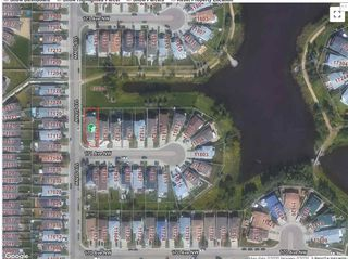 Photo 25: 11840 171 Avenue in Edmonton: Zone 27 House for sale : MLS®# E4189167