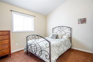 Photo 8: 11840 171 Avenue in Edmonton: Zone 27 House for sale : MLS®# E4189167
