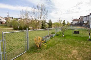 Photo 23: 11840 171 Avenue in Edmonton: Zone 27 House for sale : MLS®# E4189167