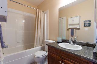 Photo 19: 11840 171 Avenue in Edmonton: Zone 27 House for sale : MLS®# E4189167