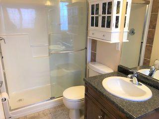 Photo 15: 11840 171 Avenue in Edmonton: Zone 27 House for sale : MLS®# E4189167
