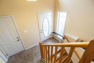 Photo 16: 11840 171 Avenue in Edmonton: Zone 27 House for sale : MLS®# E4189167