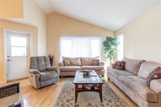 Photo 5: 11840 171 Avenue in Edmonton: Zone 27 House for sale : MLS®# E4189167