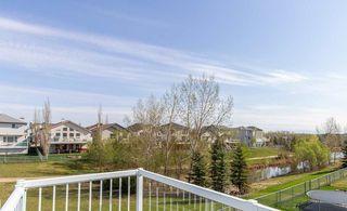 Photo 21: 11840 171 Avenue in Edmonton: Zone 27 House for sale : MLS®# E4189167