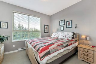 "Photo 12: 311 5655 210A Street in Langley: Salmon River Condo for sale in ""Cornerstone North"" : MLS®# R2442197"