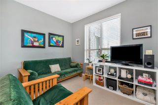 "Photo 15: 311 5655 210A Street in Langley: Salmon River Condo for sale in ""Cornerstone North"" : MLS®# R2442197"