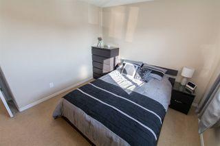 Photo 16: 371 SECORD Boulevard in Edmonton: Zone 58 House Half Duplex for sale : MLS®# E4191922