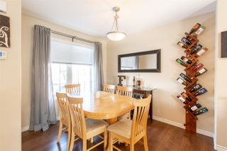 Photo 5: 371 SECORD Boulevard in Edmonton: Zone 58 House Half Duplex for sale : MLS®# E4191922