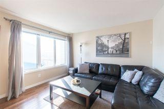 Photo 11: 371 SECORD Boulevard in Edmonton: Zone 58 House Half Duplex for sale : MLS®# E4191922