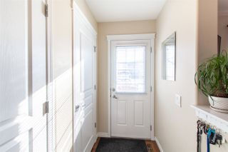 Photo 13: 371 SECORD Boulevard in Edmonton: Zone 58 House Half Duplex for sale : MLS®# E4191922