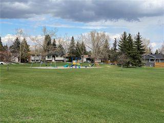 Photo 40: 992 BRACEWOOD Rise SW in Calgary: Braeside Detached for sale : MLS®# C4293446