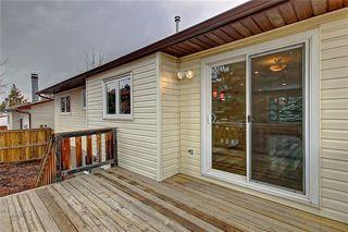 Photo 14: 992 BRACEWOOD Rise SW in Calgary: Braeside Detached for sale : MLS®# C4293446