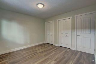 Photo 18: 992 BRACEWOOD Rise SW in Calgary: Braeside Detached for sale : MLS®# C4293446