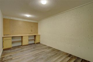 Photo 36: 992 BRACEWOOD Rise SW in Calgary: Braeside Detached for sale : MLS®# C4293446