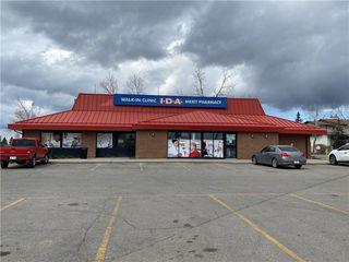 Photo 48: 992 BRACEWOOD Rise SW in Calgary: Braeside Detached for sale : MLS®# C4293446