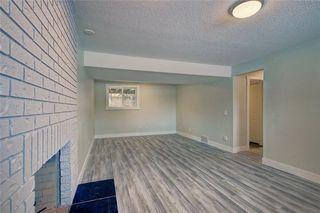 Photo 29: 992 BRACEWOOD Rise SW in Calgary: Braeside Detached for sale : MLS®# C4293446
