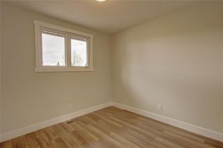 Photo 25: 992 BRACEWOOD Rise SW in Calgary: Braeside Detached for sale : MLS®# C4293446
