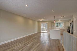 Photo 11: 992 BRACEWOOD Rise SW in Calgary: Braeside Detached for sale : MLS®# C4293446