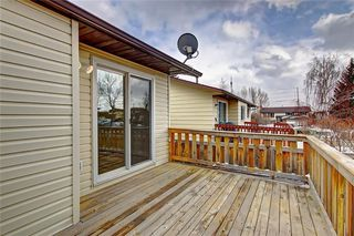 Photo 12: 992 BRACEWOOD Rise SW in Calgary: Braeside Detached for sale : MLS®# C4293446