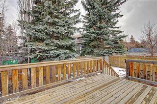 Photo 13: 992 BRACEWOOD Rise SW in Calgary: Braeside Detached for sale : MLS®# C4293446