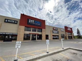 Photo 45: 992 BRACEWOOD Rise SW in Calgary: Braeside Detached for sale : MLS®# C4293446