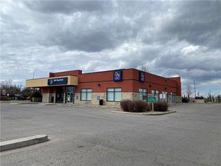 Photo 47: 992 BRACEWOOD Rise SW in Calgary: Braeside Detached for sale : MLS®# C4293446