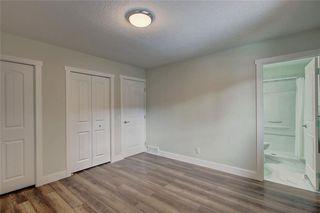 Photo 15: 992 BRACEWOOD Rise SW in Calgary: Braeside Detached for sale : MLS®# C4293446