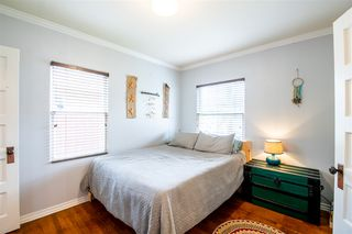 Photo 15: NORMAL HEIGHTS House for sale : 2 bedrooms : 4777 35th Street in San Diego
