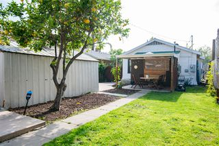 Photo 21: NORMAL HEIGHTS House for sale : 2 bedrooms : 4777 35th Street in San Diego