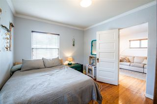 Photo 17: NORMAL HEIGHTS House for sale : 2 bedrooms : 4777 35th Street in San Diego