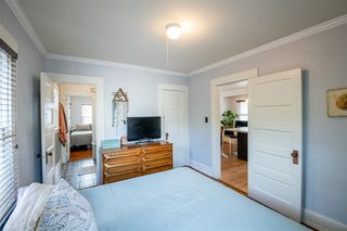 Photo 12: NORMAL HEIGHTS House for sale : 2 bedrooms : 4777 35th Street in San Diego