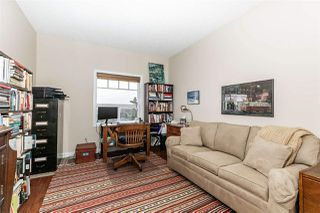 Photo 22: 416 2045 GRANTHAM Court in Edmonton: Zone 58 Condo for sale : MLS®# E4198303
