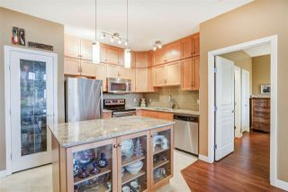 Photo 10: 416 2045 GRANTHAM Court in Edmonton: Zone 58 Condo for sale : MLS®# E4198303