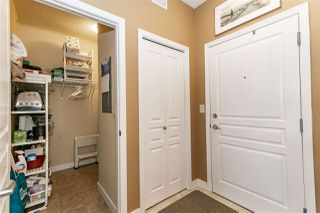 Photo 5: 416 2045 GRANTHAM Court in Edmonton: Zone 58 Condo for sale : MLS®# E4198303