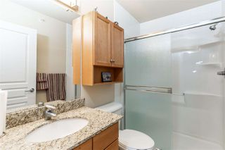 Photo 20: 416 2045 GRANTHAM Court in Edmonton: Zone 58 Condo for sale : MLS®# E4198303