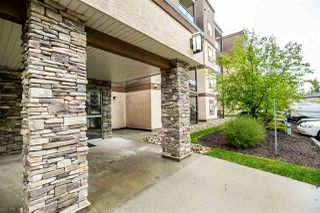 Photo 4: 416 2045 GRANTHAM Court in Edmonton: Zone 58 Condo for sale : MLS®# E4198303