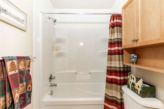 Photo 25: 416 2045 GRANTHAM Court in Edmonton: Zone 58 Condo for sale : MLS®# E4198303
