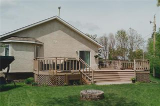 Photo 29: 3 Piper Bay in Elie: RM of Cartier Residential for sale (R10)  : MLS®# 202011492