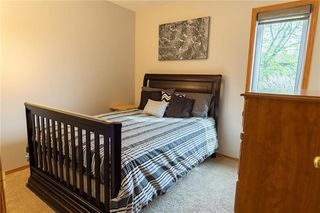 Photo 12: 3 Piper Bay in Elie: RM of Cartier Residential for sale (R10)  : MLS®# 202011492