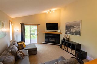 Photo 7: 3 Piper Bay in Elie: RM of Cartier Residential for sale (R10)  : MLS®# 202011492