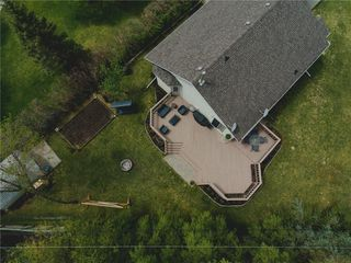 Photo 28: 3 Piper Bay in Elie: RM of Cartier Residential for sale (R10)  : MLS®# 202011492
