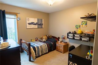 Photo 13: 3 Piper Bay in Elie: RM of Cartier Residential for sale (R10)  : MLS®# 202011492