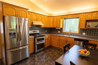 Photo 4: 3 Piper Bay in Elie: RM of Cartier Residential for sale (R10)  : MLS®# 202011492