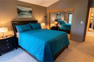 Photo 10: 3 Piper Bay in Elie: RM of Cartier Residential for sale (R10)  : MLS®# 202011492