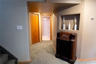 Photo 19: 3 Piper Bay in Elie: RM of Cartier Residential for sale (R10)  : MLS®# 202011492