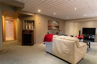 Photo 17: 3 Piper Bay in Elie: RM of Cartier Residential for sale (R10)  : MLS®# 202011492