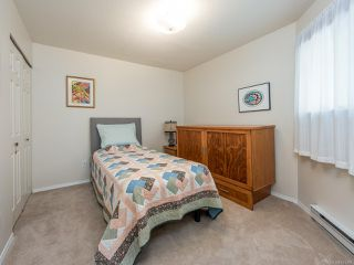 Photo 24: 31 677 Bunting Pl in COMOX: CV Comox (Town of) Row/Townhouse for sale (Comox Valley)  : MLS®# 841089