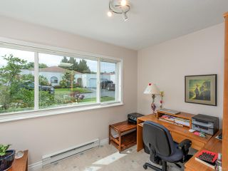 Photo 19: 31 677 Bunting Pl in COMOX: CV Comox (Town of) Row/Townhouse for sale (Comox Valley)  : MLS®# 841089