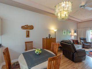 Photo 6: 31 677 Bunting Pl in COMOX: CV Comox (Town of) Row/Townhouse for sale (Comox Valley)  : MLS®# 841089
